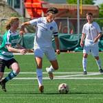 2019-05-14 Lone Peak Soccer vs Hillcrest_0053