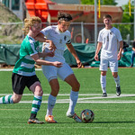 2019-05-14 Lone Peak Soccer vs Hillcrest_0054