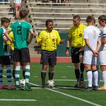 2019-05-14 Lone Peak Soccer vs Hillcrest_0013