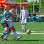 2019-05-14 Lone Peak Soccer vs Hillcrest_0055