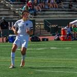 2019-05-14 Lone Peak Soccer vs Hillcrest_0045