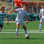 2019-05-14 Lone Peak Soccer vs Hillcrest_0052