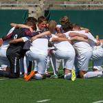 2019-05-14 Lone Peak Soccer vs Hillcrest_0014