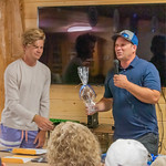 2019-05-21 Dixie HS Tennis Awards Banquet_0107