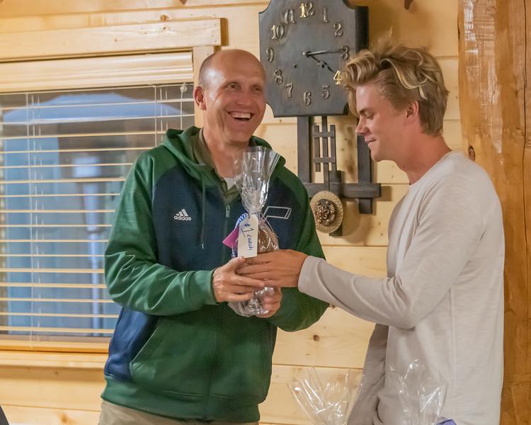 2019-05-21 Dixie HS Tennis Awards Banquet_0096