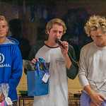 2019-05-21 Dixie HS Tennis Awards Banquet_0043