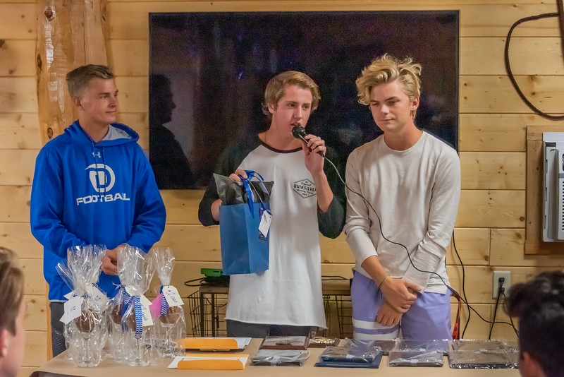 2019-05-21 Dixie HS Tennis Awards Banquet_0041