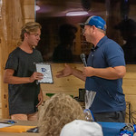2019-05-21 Dixie HS Tennis Awards Banquet_0180 - Jaydon Short - Spin & Pin Award