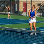 2019-08-17 Dixie HS Girls Tennis - Ashton Tournament - Ashley_0147
