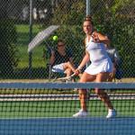 2019-08-17 Dixie HS Girls Tennis - Ashton Tournament - Ashley_0379