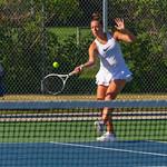 2019-08-17 Dixie HS Girls Tennis - Ashton Tournament - Ashley_0394