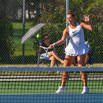 2019-08-17 Dixie HS Girls Tennis - Ashton Tournament - Ashley_0380