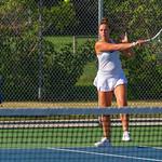 2019-08-17 Dixie HS Girls Tennis - Ashton Tournament - Ashley_0396