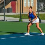 2019-08-17 Dixie HS Girls Tennis - Ashton Tournament - Ashley_0145