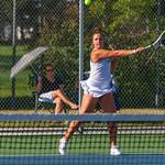 2019-08-17 Dixie HS Girls Tennis - Ashton Tournament - Ashley_0382
