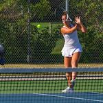2019-08-17 Dixie HS Girls Tennis - Ashton Tournament - Ashley_0395