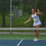 2019-08-17 Dixie HS Girls Tennis - Ashton Tournament - Ashley_0725