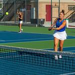 2019-08-17 Dixie HS Girls Tennis - Ashton Tournament - Ashley_0149