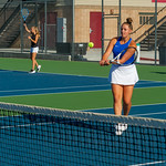 2019-08-17 Dixie HS Girls Tennis - Ashton Tournament - Ashley_0148