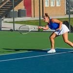 2019-08-17 Dixie HS Girls Tennis - Ashton Tournament - Ashley_0142