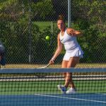 2019-08-17 Dixie HS Girls Tennis - Ashton Tournament - Ashley_0393