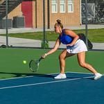 2019-08-17 Dixie HS Girls Tennis - Ashton Tournament - Ashley_0141
