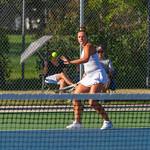 2019-08-17 Dixie HS Girls Tennis - Ashton Tournament - Ashley_0378