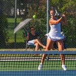 2019-08-17 Dixie HS Girls Tennis - Ashton Tournament - Ashley_0381