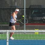 2019-08-17 Kylie Willardson Playing in the Ashton Tournament_0003