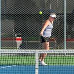 2019-08-17 Kylie Willardson Playing in the Ashton Tournament_0004