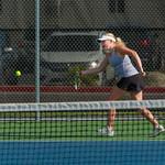 2019-08-17 Kylie Willardson Playing in the Ashton Tournament_0013
