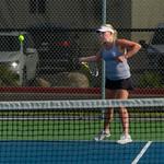 2019-08-17 Kylie Willardson Playing in the Ashton Tournament_0023