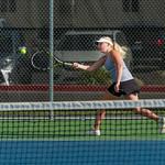 2019-08-17 Kylie Willardson Playing in the Ashton Tournament_0014