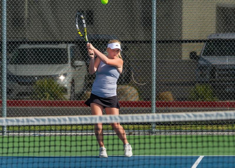2019-08-17 Kylie Willardson Playing in the Ashton Tournament_0009