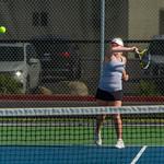 2019-08-17 Kylie Willardson Playing in the Ashton Tournament_0026
