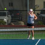 2019-08-17 Kylie Willardson Playing in the Ashton Tournament_0025