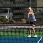 2019-08-17 Kylie Willardson Playing in the Ashton Tournament_0021