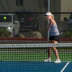 2019-08-17 Kylie Willardson Playing in the Ashton Tournament_0022