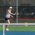 2019-08-17 Kylie Willardson Playing in the Ashton Tournament_0002