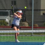 2019-08-17 Kylie Willardson Playing in the Ashton Tournament_0008