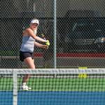 2019-08-17 Kylie Willardson Playing in the Ashton Tournament_0001