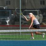 2019-08-17 Kylie Willardson Playing in the Ashton Tournament_0015