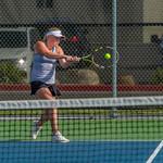 2019-08-17 Kylie Willardson Playing in the Ashton Tournament_0007