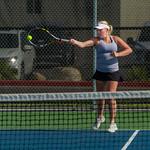 2019-08-17 Kylie Willardson Playing in the Ashton Tournament_0024