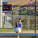 2019-08-27 Dixie HS Girls Tennis vs Hurricane - Callista_0576