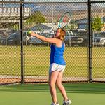 2019-09-19 Dixie HS Girls Tennis vs Canyon View - JV - Alana_1072