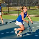 2019-09-19 Dixie HS Girls Tennis vs Canyon View - JV - Alana_0996