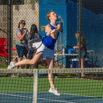2019-09-19 Dixie HS Girls Tennis vs Canyon View - JV - Allie_0420