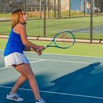 2019-09-19 Dixie HS Girls Tennis vs Canyon View - JV - Alana_1006