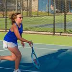 2019-09-19 Dixie HS Girls Tennis vs Canyon View - JV - Alana_0998